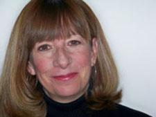 Deborah Mourey